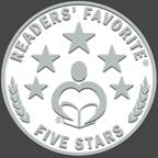 5 Stars for Paper Bones!
