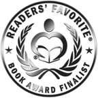 Readers' Favorite Int'l Book Award Finalist