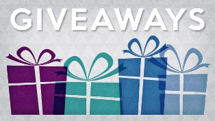 BLOG_giveaways